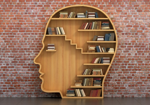 Books-bookshelf-person-head-540w.jpg